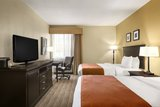 Country Inn & Suites by Radisson, Eagan, MN 3035 Holiday Lane