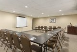 Profile Photos of Country Inn & Suites by Radisson, Eagan, MN
