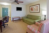 Profile Photos of Country Inn & Suites by Radisson, Eau Claire, WI