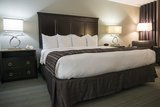 Country Inn & Suites by Radisson, Effingham, IL 1200 North Raney Street