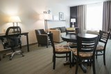 Profile Photos of Country Inn & Suites by Radisson, Effingham, IL