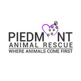 Piedmont Animal Rescue, Mooresville