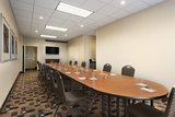 Profile Photos of Country Inn & Suites by Radisson, Evansville, IN