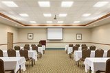 Profile Photos of Country Inn & Suites by Radisson, Fairburn, GA