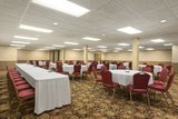 Profile Photos of Country Inn & Suites by Radisson, Fargo, ND