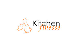 Kitchen Finesse (Highland) Ltd