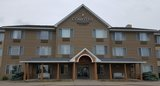Profile Photos of Country Inn & Suites by Radisson, Elk River, MN