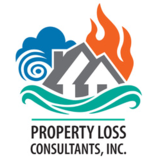 Property Loss Consultants, INC.