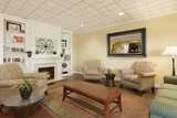 New Album of Country Inn & Suites by Radisson, Fredericksburg South (I-95), VA