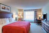 New Album of Country Inn & Suites by Radisson, Fredericksburg, VA