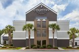 Country Inn & Suites by Radisson, Florence, SC 1739 Mandeville Road