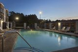 Profile Photos of Country Inn & Suites by Radisson, Florence, SC