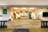 Profile Photos of Country Inn & Suites by Radisson, Fond du Lac, WI