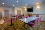 Profile Photos of Country Inn & Suites by Radisson, Forest Lake, MN