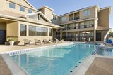 Profile Photos of Country Inn & Suites by Radisson, Fort Worth West l-30 NAS JRB