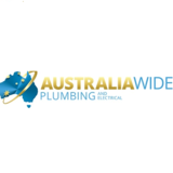Australia Wide Plumbing & Electrical