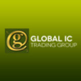 Global IC Trading Group