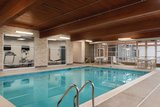 Profile Photos of Country Inn & Suites by Radisson, Ft. Atkinson, WI