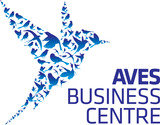 Profile Photos of Aves Business Centre