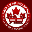 Profile Photos of Red Leaf Roofing Inc