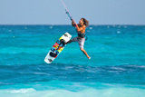 New Album of Koox Kitesurfing