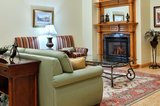 Profile Photos of Country Inn & Suites by Radisson, Galena, IL