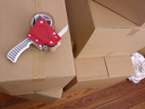 Profile Photos of Removals UK