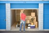 Profile Photos of Removals Swiss Cottage