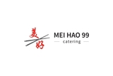 Mei Hao 99 Catering, Singapore