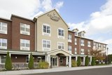 Country Inn & Suites by Radisson, Gettysburg, PA 1857 Gettysburg Village Drive