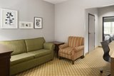 Profile Photos of Country Inn & Suites by Radisson, Gettysburg, PA