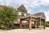 Country Inn & Suites by Radisson, Goodlettsville, TN 641 Wade Circle