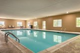 Profile Photos of Country Inn & Suites by Radisson, Goodlettsville, TN