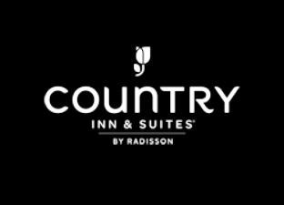 Profile Photos of Country Inn & Suites by Radisson, Gillette, WY 2597 South Douglas Highway - Photo 1 of 1