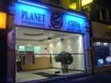 Profile Photos of Planet China Chinese Takeaway