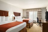 Profile Photos of Country Inn & Suites by Radisson, Grand Rapids Airport, MI