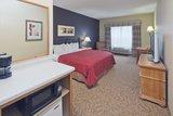 New Album of Country Inn & Suites by Radisson, Germantown, WI