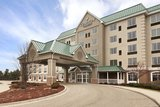 Profile Photos of Country Inn & Suites by Radisson, Grand Rapids East, MI