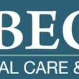 Beck Spinal Care and Rehab