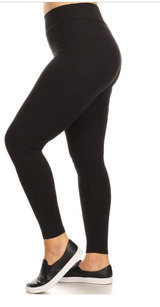 Profile Photos of Black Sheep Legging Inc.