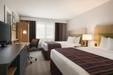 Profile Photos of Country Inn & Suites by Radisson, Grand Rapids, MN