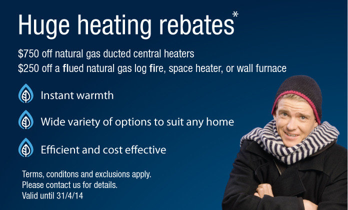 Profile Photos of Border Heating & Cooling Pty Ltd 8 South St - Photo 1 of 2