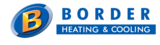 Border Heating & Cooling Pty Ltd 8 South St
