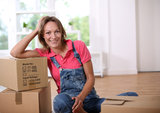 Profile Photos of Removals Holland Park