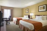 Profile Photos of Country Inn & Suites by Radisson, Greenfield, IN