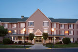Profile Photos of Country Inn & Suites by Radisson, Greeley, CO