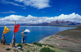 Profile Photos of Kailash Mansarovar Yatra