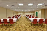 Profile Photos of Country Inn & Suites by Radisson, Harrisburg at Union Deposit Road, PA