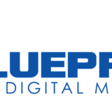 Blueprint Digital Marketing
