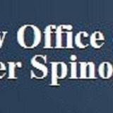 The Law Office of Peter Spino, Jr.
